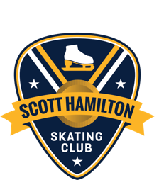 Scott Hamilton Skating Club